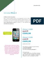 MAV - 521_Baixa_iPhone4