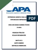 TAREA 1 de FINANZAS PUBLICAS.docx
