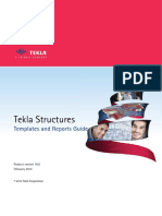 Templates_and_Reports_180_enu.pdf