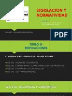 LEGISLACION EXPO-E010 E040 ISOS.pptx