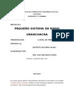 Perfil ATDRH Uranc.doc