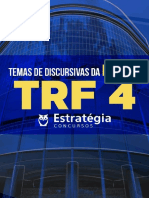 TRF4-MATERIAL3
