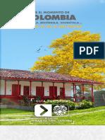 guia rutas por el pcc.pdf