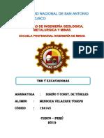 DATOS Y CÁLCULOS MATEMÁTICOS PARA EL USO DE TBM.docx