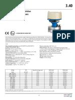 diaphragm pressure switches