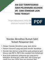 ASUHAN GIZI TERINTEGRASI.pptx