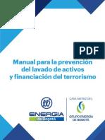 Manual Sipla.PDF