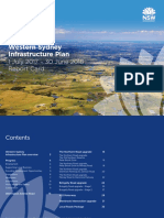 western-sydney-infrastructure-plan-report-card-july-2017-to-june-2018.pdf