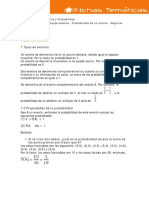 P0001_File_tipos d evento (1).pdf