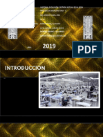TRABAJO DE MANUFACTURA tela 2 ULT.pptx