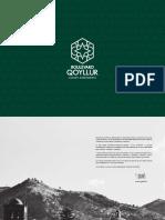 Brochure Qoyllur
