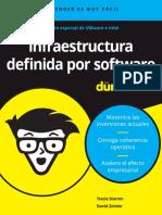 Infraestructura Definida Por Software