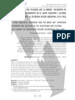 01_una_subversion_mas_peligrosa.pdf