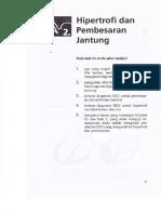 Bab 2. Hipertrofi dan Pembesaran Jantung.pdf