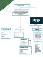 microfinanzas.docx