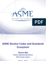 ASME Nuclear Codes and Standards Ecosystem.pdf