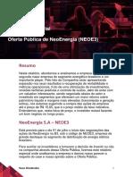 relatorio-especial-sobre-neoenergia-neoe3 (1).pdf