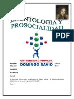 fabiola.docx