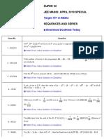 S60_02.pdf
