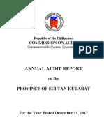 SultanKudaratProvince_AAR2017