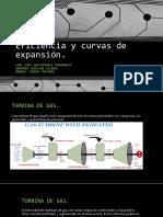 Eficiencia y curvas de expansión.pptx