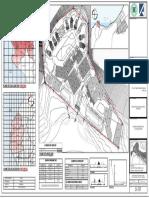 Plano de Ubicacion y Localizacion.pdf