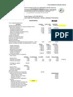 Monografía-de-Estado-de-Costo-de-Producción-ventas-y-EEFF.docx