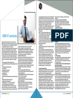 10 Best IT Service Providers IZND_Services_PDF