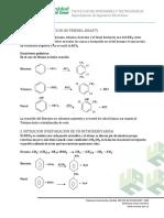Quimica orgsnica