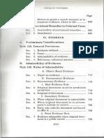 Kupdf.net Regalado Vol II Evidence2