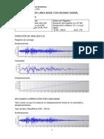 311934062-CORRECCION-POR-LINEA-BASE-CON-SEISMO-SIGNAL-docx.docx
