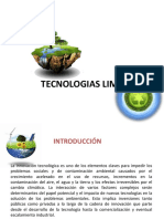 Tecnologias Limpias Introduccion.pdf