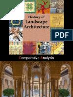 conversation-2-historyoflandscape-170822025412 (1).pdf