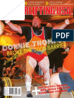 407 Powerlifting Usa mag.pdf