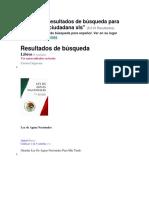carar .pdf