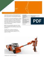 DS311-FICHA TECNICA.pdf
