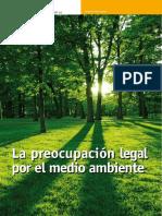 Dialnet-LaPreocupacionLegalPorElMedioAmbiente-3723230.pdf