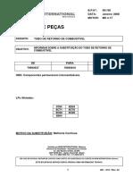 BP001_08_Tubo_de_Retorno_de_Combustível__-_MS4.1T