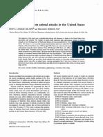 animal attack study.pdf