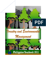 2011PY_Forestry and Environmental Management