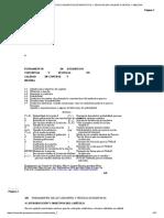 capitulo 4 parte 1.pdf