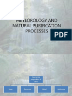 Meteorology and Natural Purification Processes.ppt