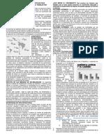 CRECIMIENTO ECONÓMICO (1).docx