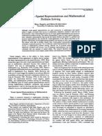 types_visual1999.pdf