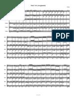 Aragon score.pdf
