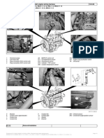 Remove_install engine wiring harness.pdf