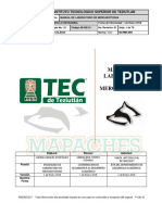 Revisión_MANUAL_DE_PRACTICAS_LAB_DE_MKT-MAY2018