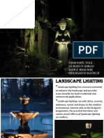 landscapelighting-121110152450-phpapp02.pdf