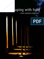 landscapingwithlight-090910154744-phpapp01