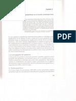 Un_mundo_incierto_un_mundo_para_aprender.pdf